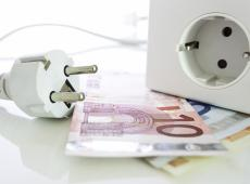 4 miljoen euro om Vlaamse overheid energie-efficiënter te maken