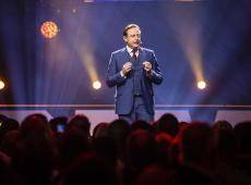 Bart De Wever Toespraak