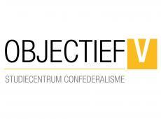 Objectief V