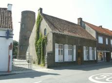 533.000 euro van molensite Acke in Oudenburg