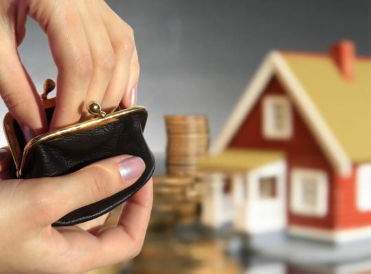 Bijna 50 miljoen euro voor lokaal woonbeleid