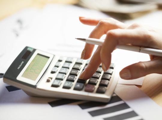 2 maanden extra ademruimte voor erf- en registratiebelasting
