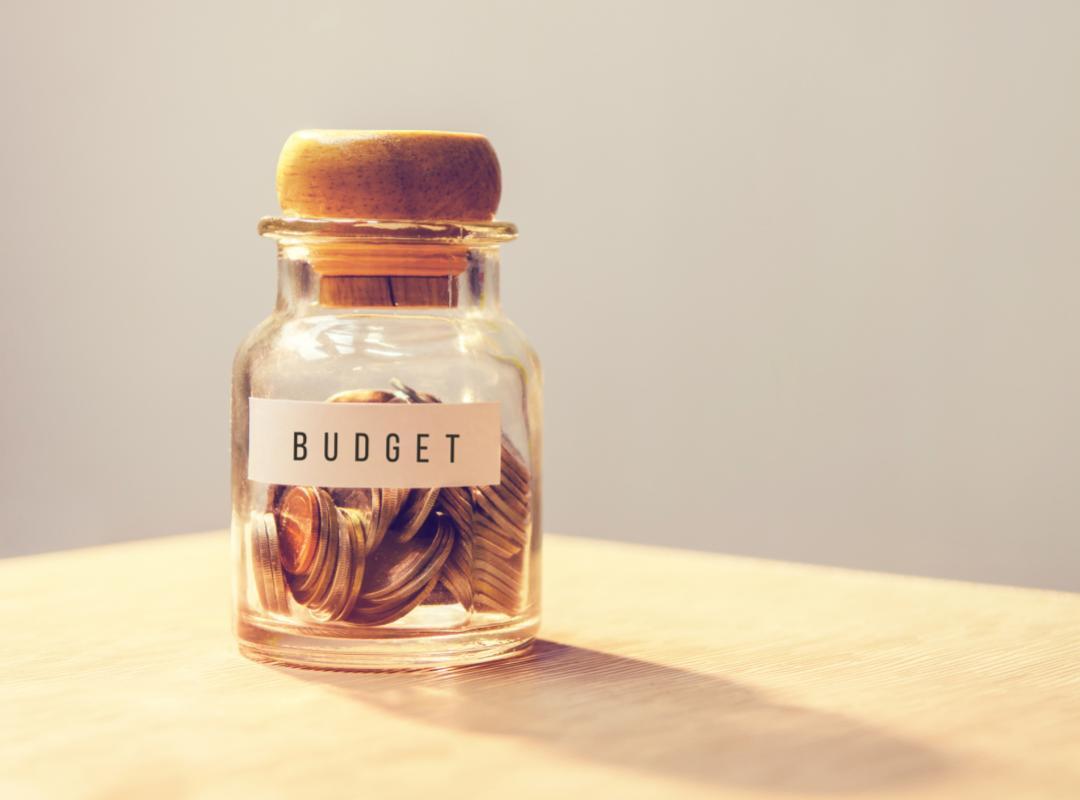 Vlaamse corona-uitgaven bedragen 2,5 miljard euro